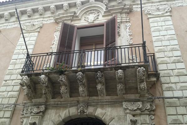 sicilia agrigento licata