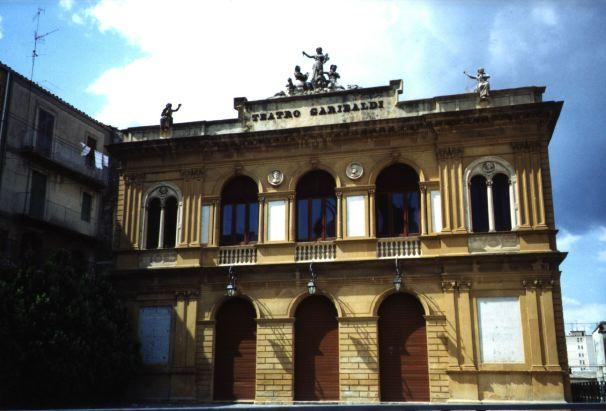 sicilia enna Piazza_Armerina