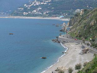 sicilia messina