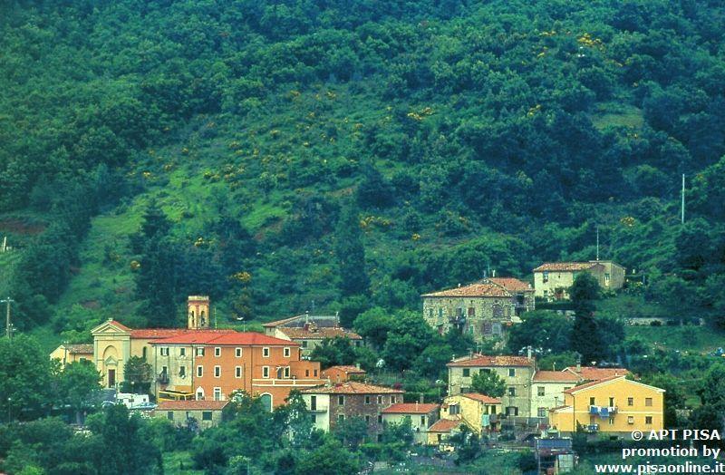 toscana pisa colline_pisane
