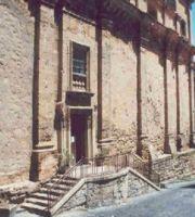 sicilia caltanissetta