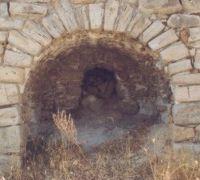 sicilia enna