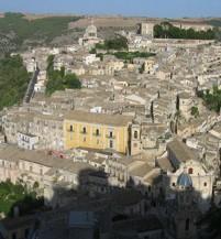 sicilia ragusa