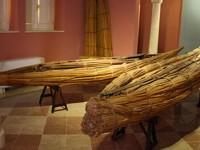 sicilia siracusa