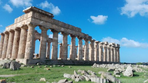 sicilia trapani